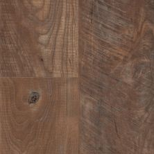 Mannington Adura®rigid Plank Heritage Timber RGP612