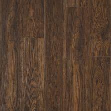 Mannington Adura®rigid Plank Sundance Gunstock RGP001