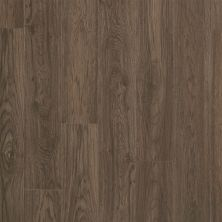 Mannington Distinctive Plank Sundance Smoke ALS623