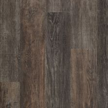 Mannington Adura®rigid Plank Iron Hill SmokedAsh RGP630