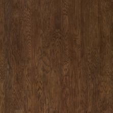 Mannington American Classics American Oak Plank 5 Inch Bark AMP05BKT1