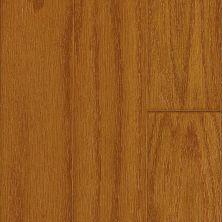 Mannington American Classics American Oak Plank 5 Inch Honey Grove AMP05HGF1