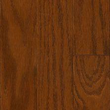 Mannington American Classics American Oak Plank 3 Inch Old Bronze AMN203OBZF1