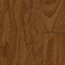 Mannington American Classics American Oak Plank 5 Inch Sand Hill AMP05SHT1