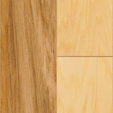 Mannington American Classics American Hickory Plank 5 inch Natural AMY05NAT1