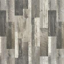 Mannington Wood Luxury Vinyl Sheet Anchor 130481