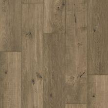 Mannington Restoration Collection® Anthology Suede 28603