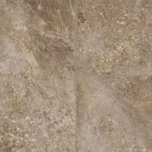 Mannington Adura® Luxury Vinyl Tile Flooring Athena Corinthian Coast AR240