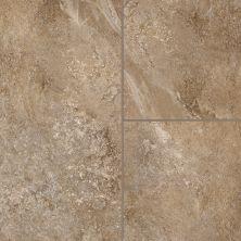 Mannington Adura® Luxury Vinyl Tile Flooring Athena Cyprus AR241