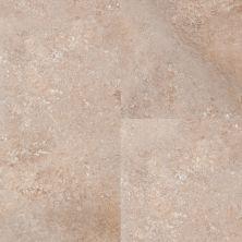 Mannington Adura® Luxury Vinyl Tile Flooring Athena Cameo AR244