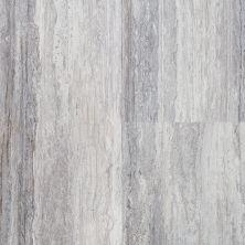 Mannington Adura® Luxury Vinyl Tile Flooring Cascade Horizon AR300S