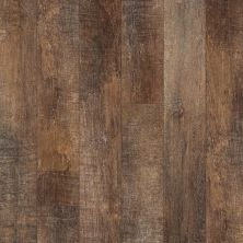 Mannington Restoration Collection® Arcadia Bark 22310