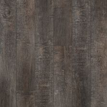 Mannington Restoration Collection® Arcadia Smoke 22312