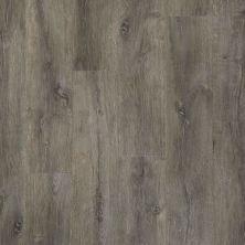 Mannington Adura®flex Plank Aspen Alpine FXP080
