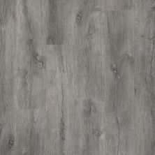 Mannington Adura®max Plank Aspen Drift MAX081