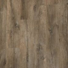 Mannington Adura®rigid Plank Aspen Lodge RGP082