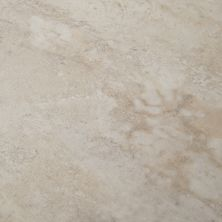 Mannington Adura®flex Tile Manhattan WhiteIron FXT144