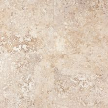 Mannington Adura® Luxury Vinyl Tile Flooring Sicilian Stone Pumice AT181