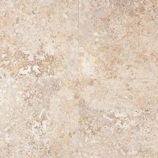 Mannington Adura® Luxury Vinyl Tile Flooring Sicilian Stone Pumice AT181