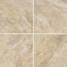 Mannington Adura® Luxury Vinyl Tile Flooring Seaside Breakwater AT200