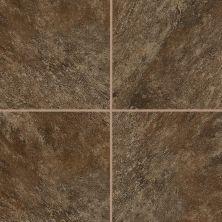 Mannington Adura® Luxury Vinyl Tile Flooring Seaside Boardwalk AT201