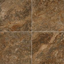 Mannington Adura® Luxury Vinyl Tile Flooring Corsica Cavern AT222