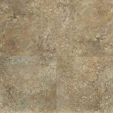 Mannington Adura®flex Tile Athena Cyprus FXT241