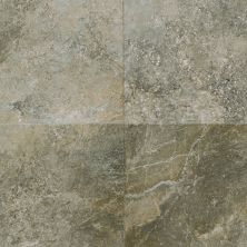 Mannington Adura Luxury Vinyl Tile Flooring Athena Grecian Grey AT242