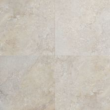 Mannington Adura® Luxury Vinyl Tile Flooring Athena Maiden's Veil AT243