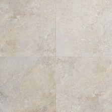 Mannington Adura®flex Tile Athena Maiden'sVeil FXT243