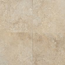 Mannington Adura Luxury Vinyl Tile Flooring Athena Cameo AT244
