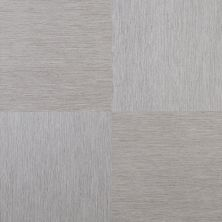 Mannington Adura® Luxury Vinyl Tile Flooring Vibe Steel AR277