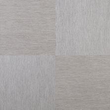 Mannington Adura® Luxury Vinyl Tile Flooring Vibe Steel AT277