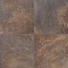 Mannington Adura® Luxury Vinyl Tile Flooring Dakota Iron Mountain AT321