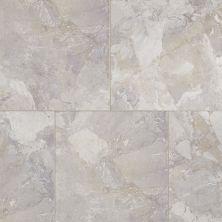 Mannington Adura® Luxury Vinyl Tile Flooring Corinthia Topaz AT361