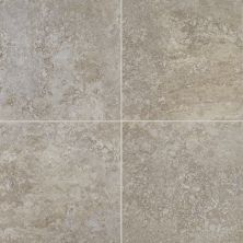 Mannington Adura® Luxury Vinyl Tile Flooring San Luca Sand Castle AT370
