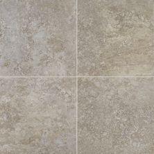 Mannington Adura® Luxury Vinyl Tile Flooring San Luca Sand Castle AT370