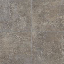 Mannington Adura® Luxury Vinyl Tile Flooring San Luca Wind Drift AT371