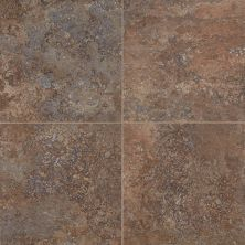 Mannington Adura® Luxury Vinyl Tile Flooring San Luca Coral AT372