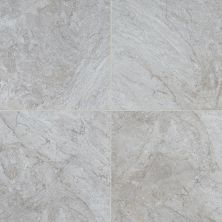 Mannington Adura®flex Tile Century Pumice FXT380