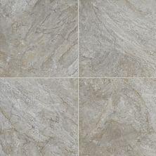 Mannington Adura® Luxury Vinyl Tile Flooring Century Fossil AT381