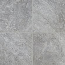Mannington Adura® Luxury Vinyl Tile Flooring Century Mineral AT383