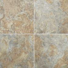 Mannington Adura®flex Tile Rushmore Keystone FXT390