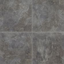 Mannington Adura® Luxury Vinyl Tile Flooring Rushmore Cliffside AT391