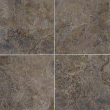 Mannington Adura® Luxury Vinyl Tile Flooring Rushmore Black Hill AT392