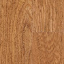 Mannington Adura® Luxury Vinyl Plank Flooring Essex Oak Honeytone AW512S