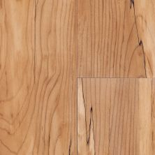 Mannington Adura® Luxury Vinyl Plank Flooring Spalted Georgian Maple Natural AW521S