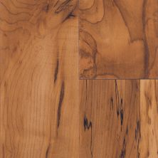 Mannington Adura® Luxury Vinyl Plank Flooring Spalted Georgian Maple Honeytone AW522