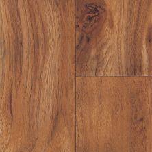 Mannington Adura® Luxury Vinyl Plank Flooring Coolibah Burlwood HydroLoc Clove AW531S
