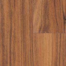 Mannington Adura® Luxury Vinyl Plank Flooring Burma Teak HydroLoc Butternut AW541S